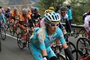 PowerAnalysisFromTourOfTheBasque1