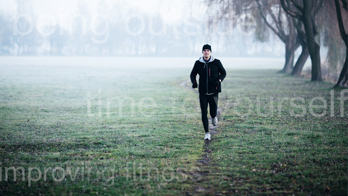 3 Steps for Runners to Return After Injury, Illness, or Fatigue