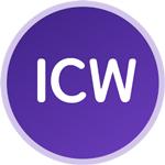 ICW-app
