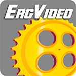 erg-video