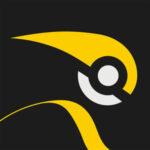 Choosing the Right Indoor Cycling App | TrainingPeaks