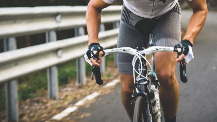 Controlling Neuromuscular Performance 