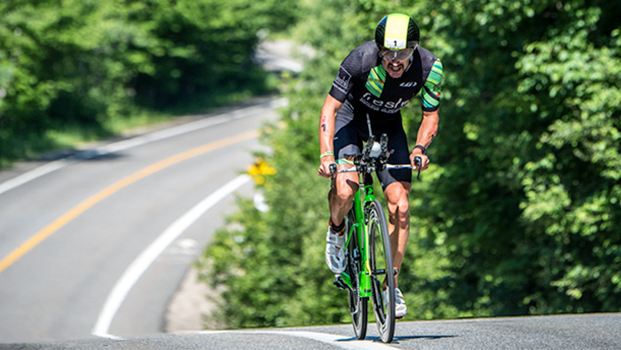 Race Preview: IRONMAN 70.3 World Championships