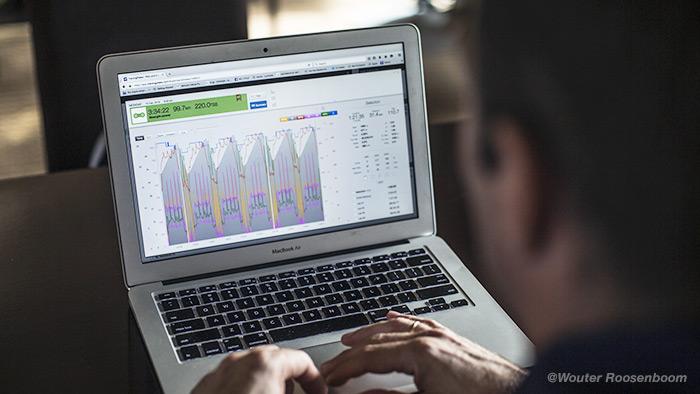 3 Key Metrics of Effective Data Analysis for Coaches
