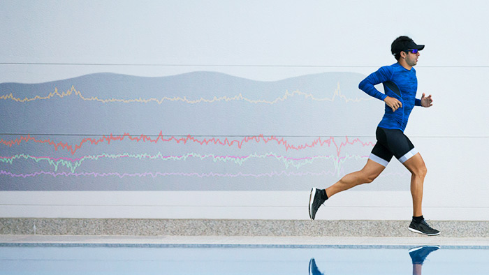 WKO4: New Metrics for Running With Power