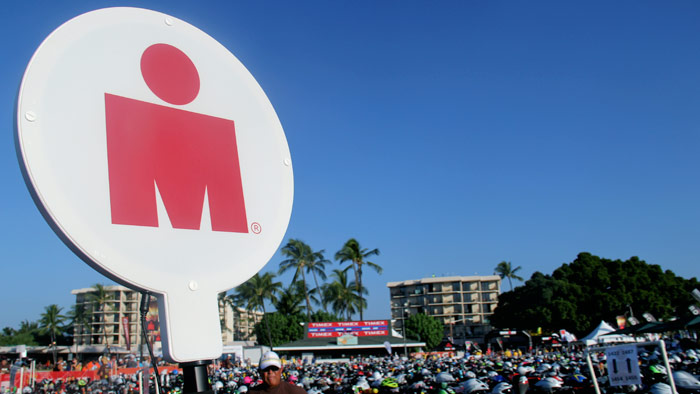 3 Steps to Help You Decide on Your Next IRONMAN