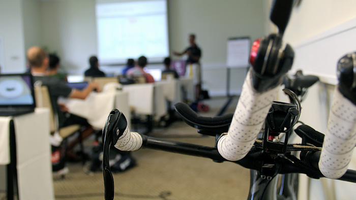 3 Ways to Build Your Business with TrainingPeaks
