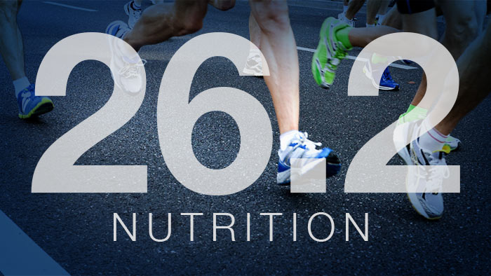 a complete guide to proper marathon nutrition trainingpeaks