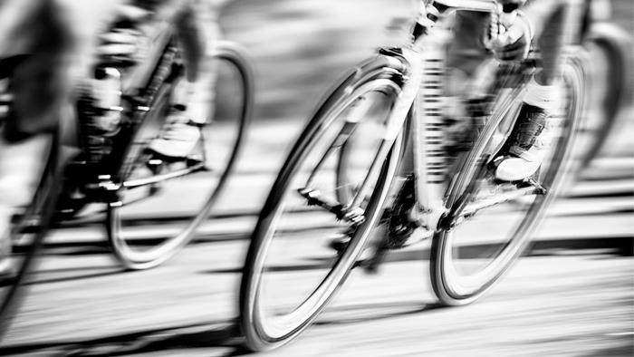 Analyzing Road Racing: Beyond Watts/Kg