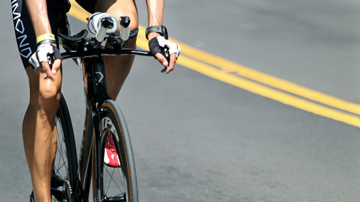 How to Plan Your Triathlon Season