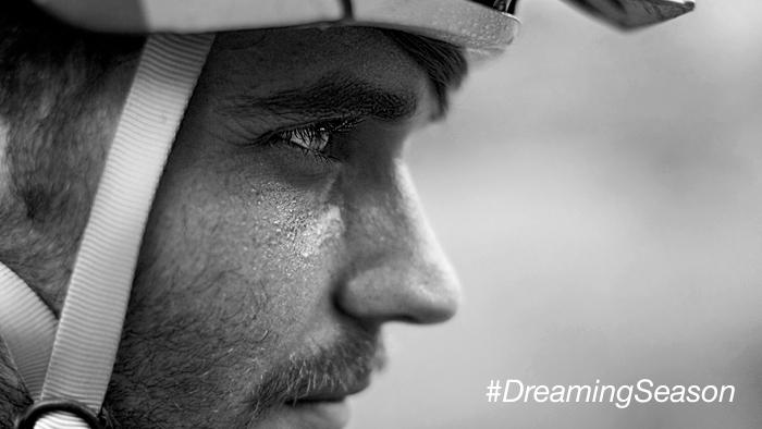 Kicking Off the 2016 Dreaming Season
