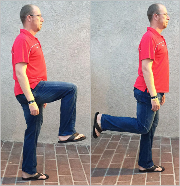 knee-combo