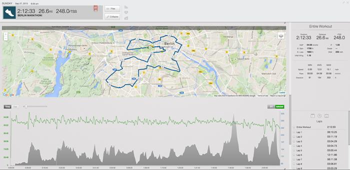 mattllanomarathon
