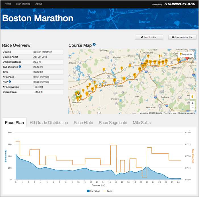 boston-marathon-pacing-project-screen-shot