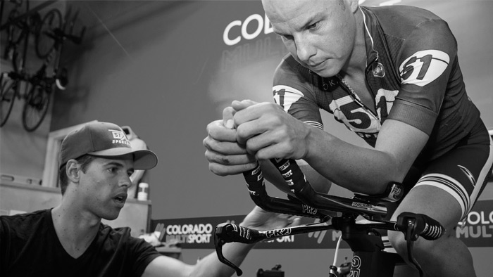 coaching-for-kona-09223-callum-700x394