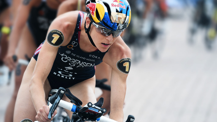 gwen-jorgensen-rio-2016-trainingpeaks-analysis-700x394