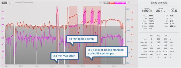 power-analysis-image-2