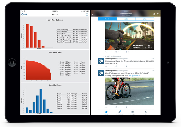trainingpeaks-mobile-app-features-ipad-mock-02031