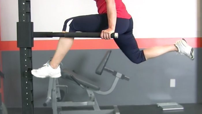 Improve Your Stability and Mobility With These Simple Exercises