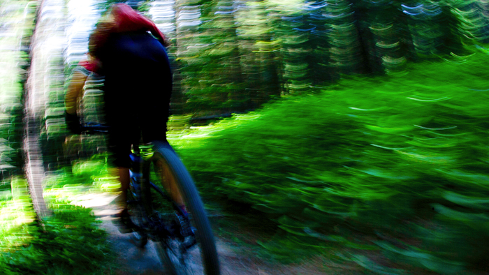 3 Keys to Training for Enduro Racing