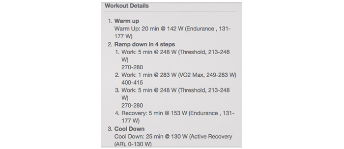 benefits-of-the-new-trainingpeaks-workout-builder