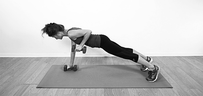 strength-and-flexibility-exercises-for-the-indoor-training-season