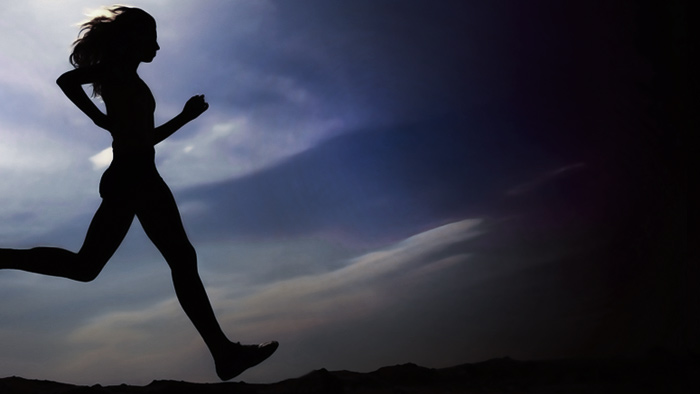 Master Your Long Run Training