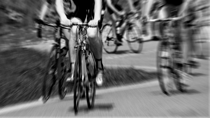 3 Steps to a Successful First Century Ride