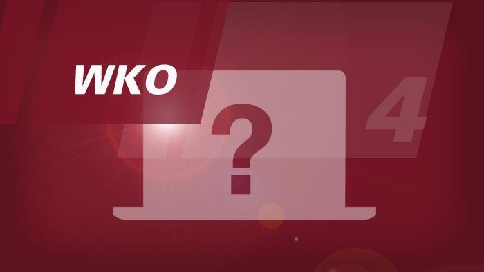 An Update on WKO4
