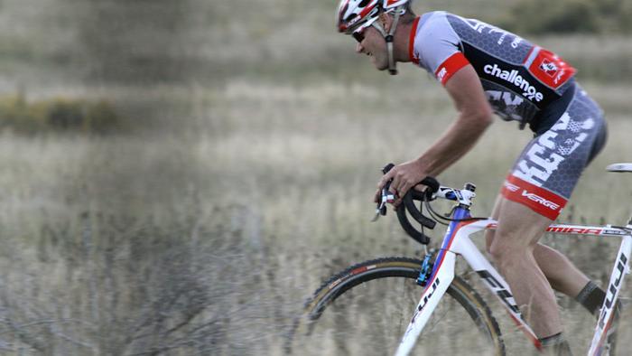 preparing for cyclocross season trainingpeaks
