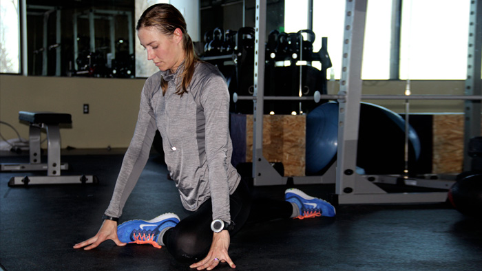 5 Stress-Reducing Tools to Deal with Injury