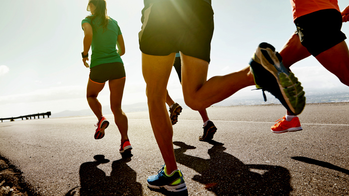 A Beginner's Guide to Getting Started in Triathlon