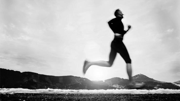 Training for Running Relay Races TrainingPeaks