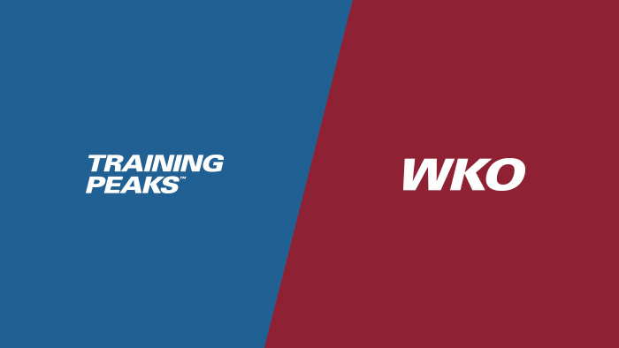 What's the Difference Between TrainingPeaks Premium Edition and WKO4