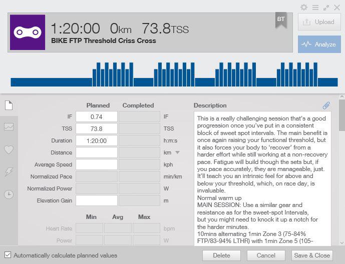 when-to-begin-incorporating-bike-speed-work-fig3