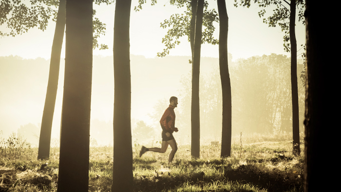 Take the Long Look: How to Plan (Very) Far Ahead in Order to Reach Your Goals
