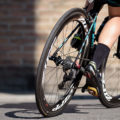 02045-high-cadence-cycling-workouts-for-base-training-700x394
