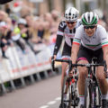 analysis-of-canyon-sram-elena-cecchini-runner-up-finish-at-the-2017-ronde-van-drenthe