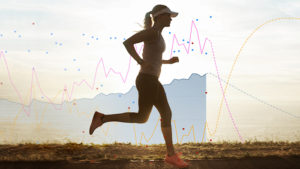 tapering-for-your-marathon-to-guarantee-success