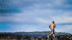 the-5-training-habits-for-a-successful-marathon