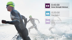 03090-how-to-race-your-first-sprint-triathlon-in-12-weeks-700x394