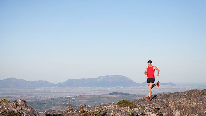 04103-incorporating-trail-running-into-marathon-training-700x394