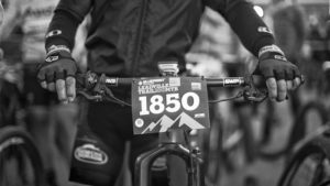 04104-how-to-train-for-the-leadville-100-mtb-700x394