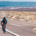 04105-5-simple-ways-to-increase-bike-power-700x394