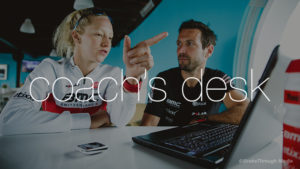 04112-coachs-desk-how-to-monitor-your-athletes-recovery-700x394