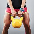 04114-functional-training-how-to-strength-train-for-movement-not-muscle-700x394