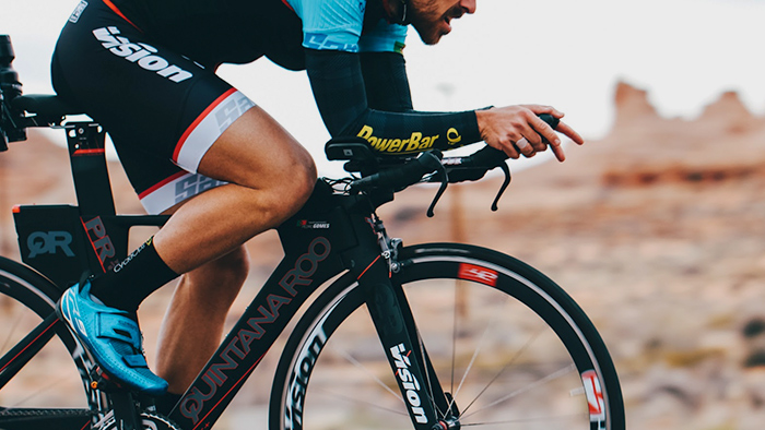 5 More Ways to Increase Your Bike Power | TrainingPeaks