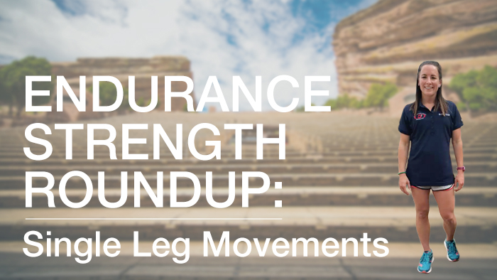 04115-endurancestrengthroundup-single-leg-movements-700x394