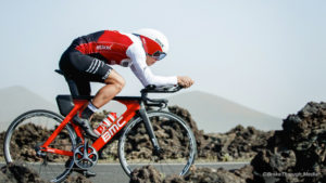 04122-performance-assessment-tests-for-cyclists-and-multisport-athletes-700x394