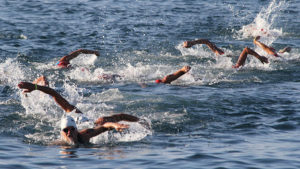 04124-how-to-break-one-hour-in-the-IRONMAN-swim-700x394